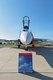 Su-30 M2 Stock Image