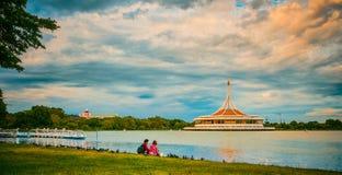 Suan 9 fotografering för bildbyråer
