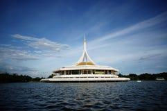 Suan Luang Rama9 Стоковая Фотография