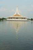 Suan Luang Rama XI. Thailand royalty free stock images