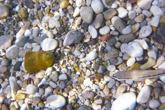 Subacuático Imagen de archivo