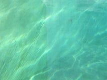 Subaquático fotografia de stock