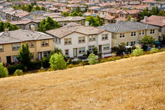 Subdivision Royalty Free Stock Images