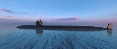submarine стоковые изображения rf