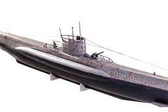 submarine Стоковые Изображения