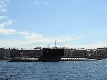 submarine стоковая фотография rf