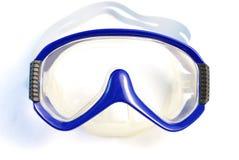 Submariner mask Stock Image