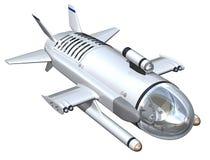 Submarino Imágenes de archivo libres de regalías