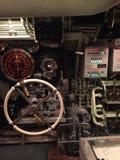 submarino Fotos de archivo