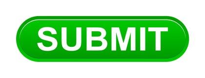 Free Submit Button Royalty Free Stock Photos - 122195788