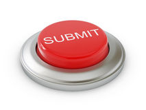 Submit Button Royalty Free Stock Images