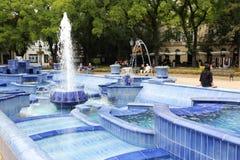 Subotica Royalty Free Stock Photos