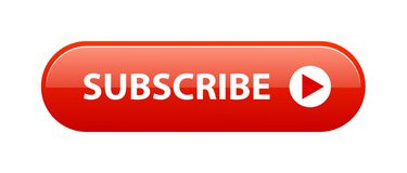 Free Subscribe Button Stock Images - 183949014