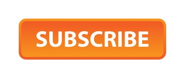 Free Subscribe Button Stock Image - 183949201