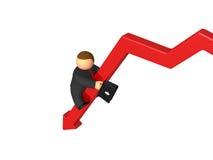 Subsidence Stock Image