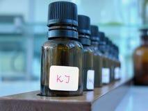 Substances stock photos