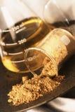 substancja chemiczna Fotografia Royalty Free