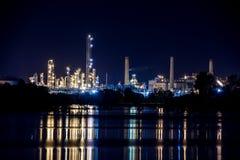 2011 substancja chemiczna może Odessa roślina Ukraine Obrazy Stock