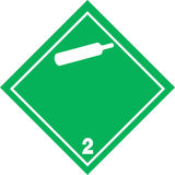 substancja toksyczna gazu substancja toksyczna Zdjęcia Royalty Free