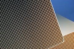 Substrat en céramique Photo stock