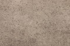 Subtelny adra betonu tekstury zakończenie obraz royalty free