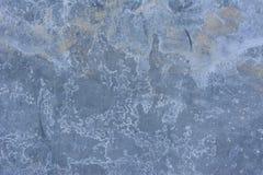 Subtelny brezentowy tekstury tło obraz stock