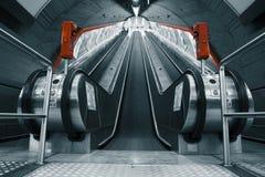 subterrâneo Fotos de Stock