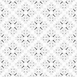 Subtiel geometrisch patroon, dunne diagonale lijnen Royalty-vrije Stock Fotografie