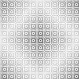 Subtle geometric background with squares and suns vector illustration