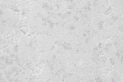 Subtle grain texture overlay. Vector background.  Royalty Free Stock Photos