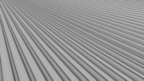 Subtle Grey-scale Background - Angled Lines royalty free stock photography