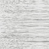 Subtle metal or fabric texture Royalty Free Stock Photos