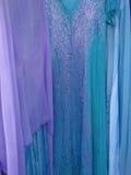 Subtle pastel shades Royalty Free Stock Image