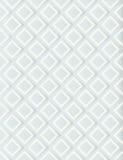 Subtle pattern Royalty Free Stock Image