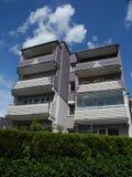 Suburban Building Stock Photography