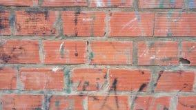 Suburbano urbano da cidade da parede da textura imagens de stock