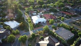 suburbio