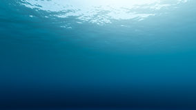 Subwater Imagenes de archivo