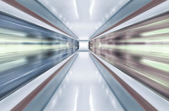 Subway Stock Images
