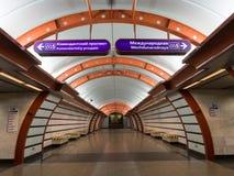 subway imagens de stock royalty free