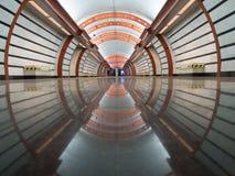 subway imagens de stock