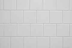Subway tiles Stock Photos