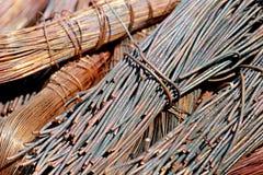 Sucata de cobre Imagens de Stock