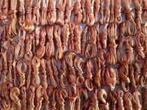 Sucata de cobre, millberry Foto de Stock