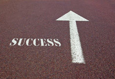 Success Stock Images