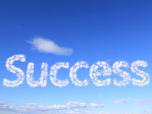 Success Stock Photography