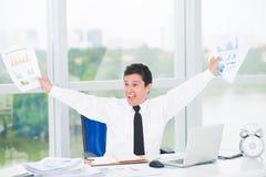 Success! Stock Photos