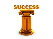 Success Stock Photos