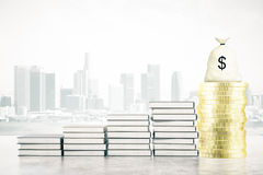 Success concept Stock Photos