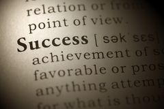 Success stock photos